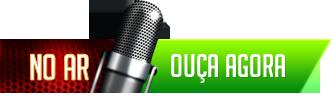 Radio Portal Inconfidentes